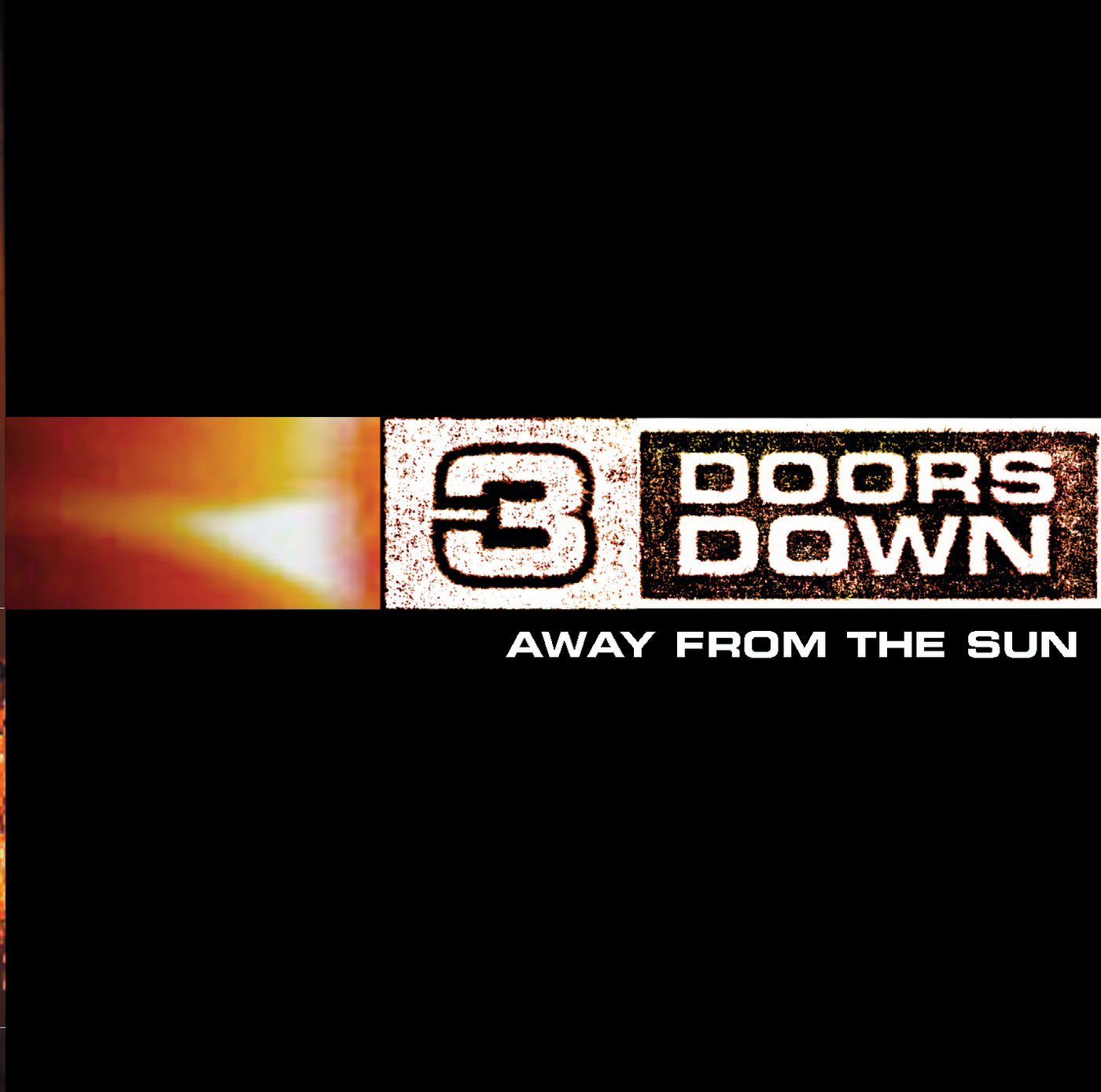 Listen Free to 3 Doors Down - Here Without You Radio | iHeartRadio