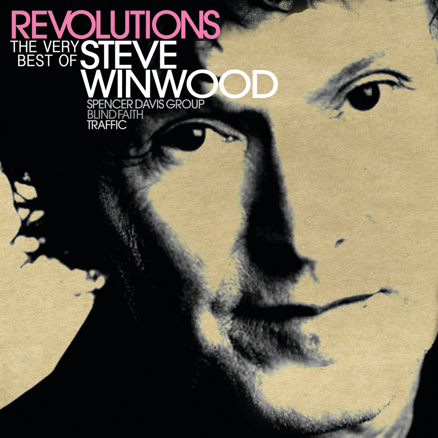 Listen Free To Steve Winwood Higher Love Radio Iheartradio