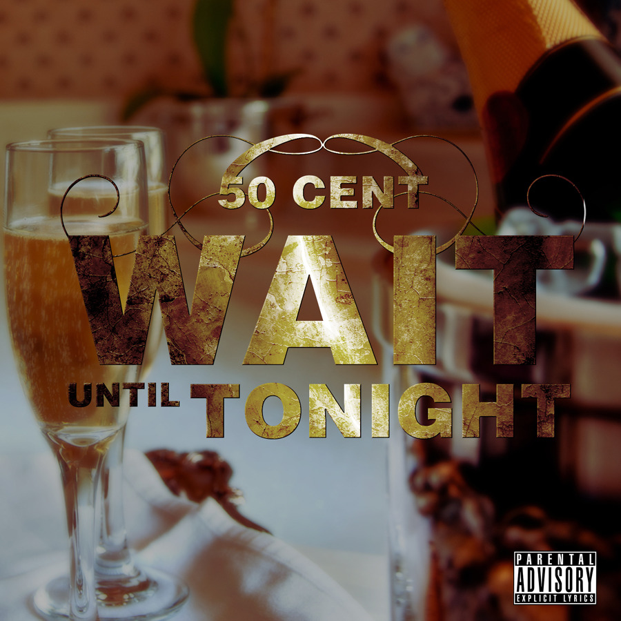 50 Cent Radio: Listen to Free Music & Get The Latest Info