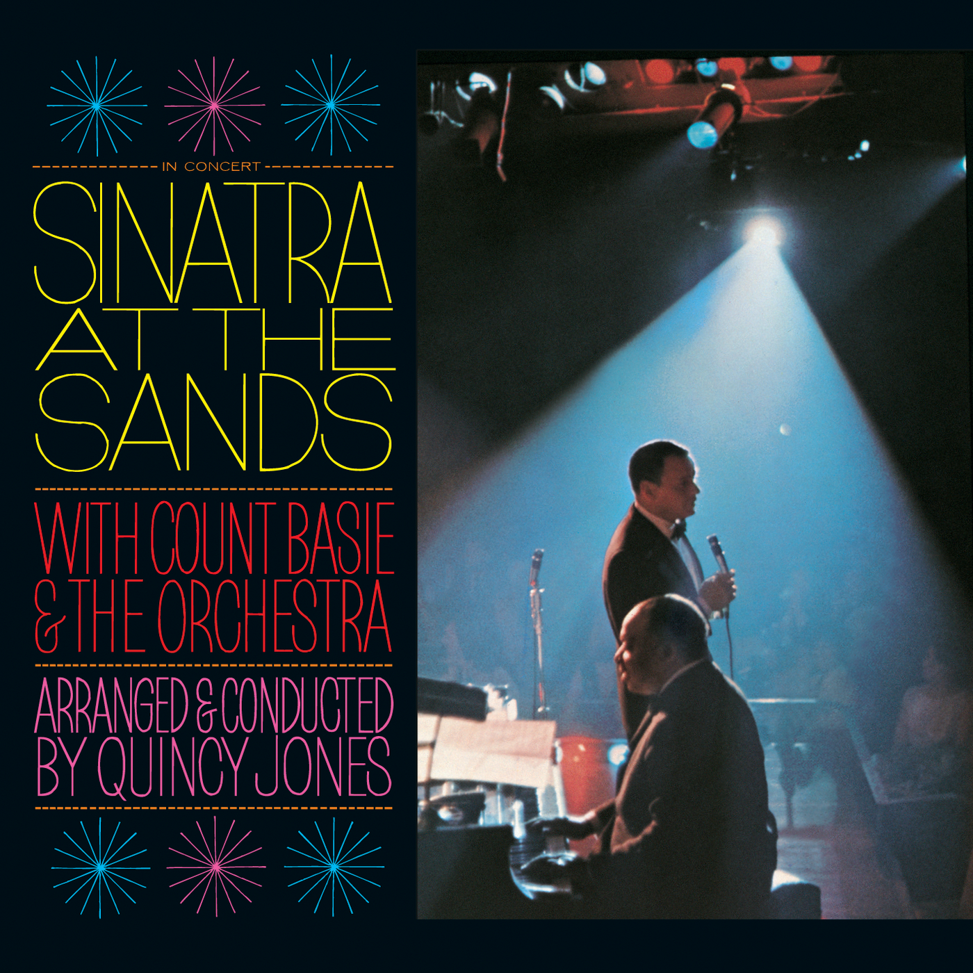 Listen Free to Frank Sinatra - Fly Me To The Moon Radio ...