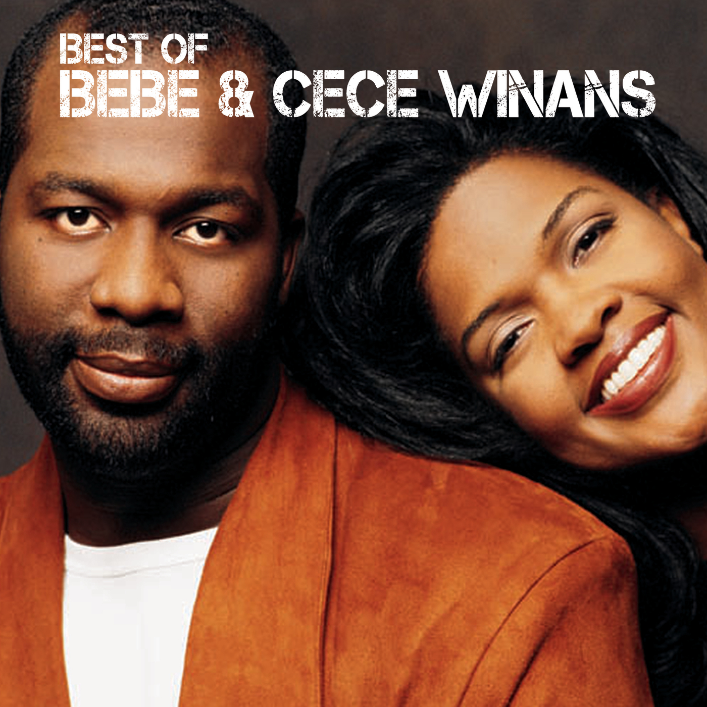 bebe and cece winans lost without you lyrics