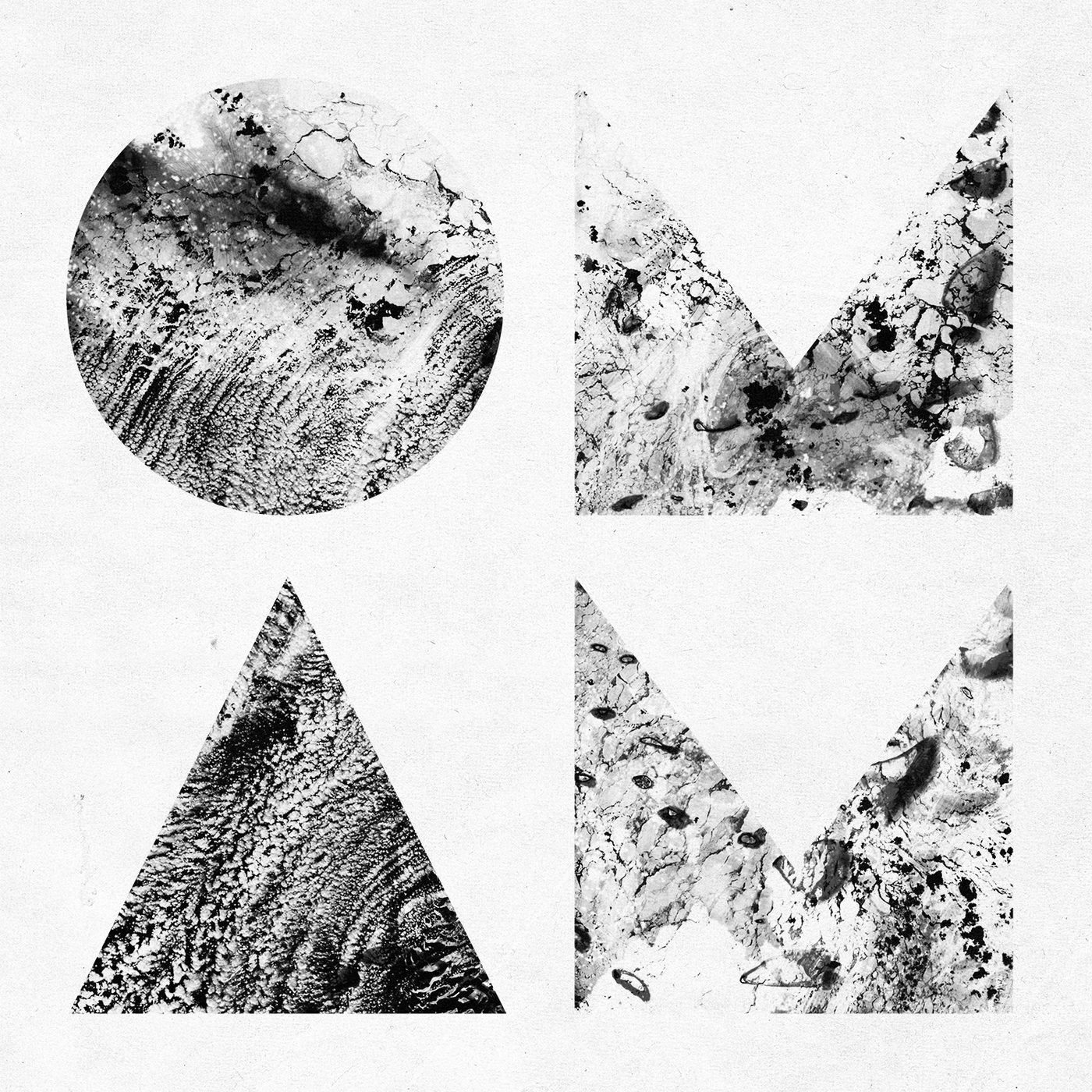 Listen Free to Of Monsters and Men - Wolves Without Teeth Radio | iHeartRadio