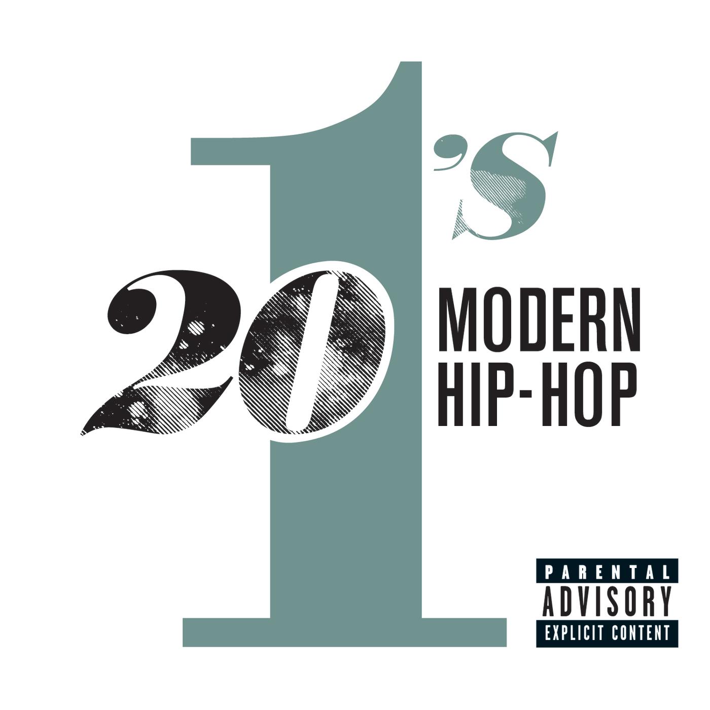 2000s Hip Hop Hits | iHeartRadio