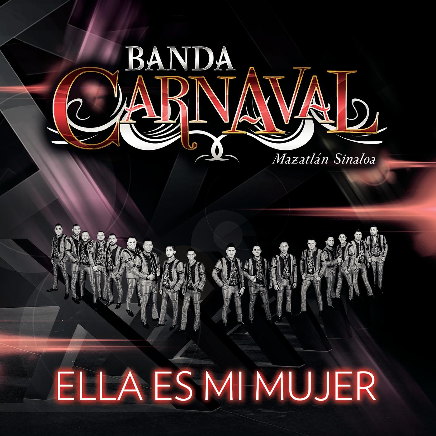 Banda Carnaval Radio Listen To Free Music Get The Latest Info
