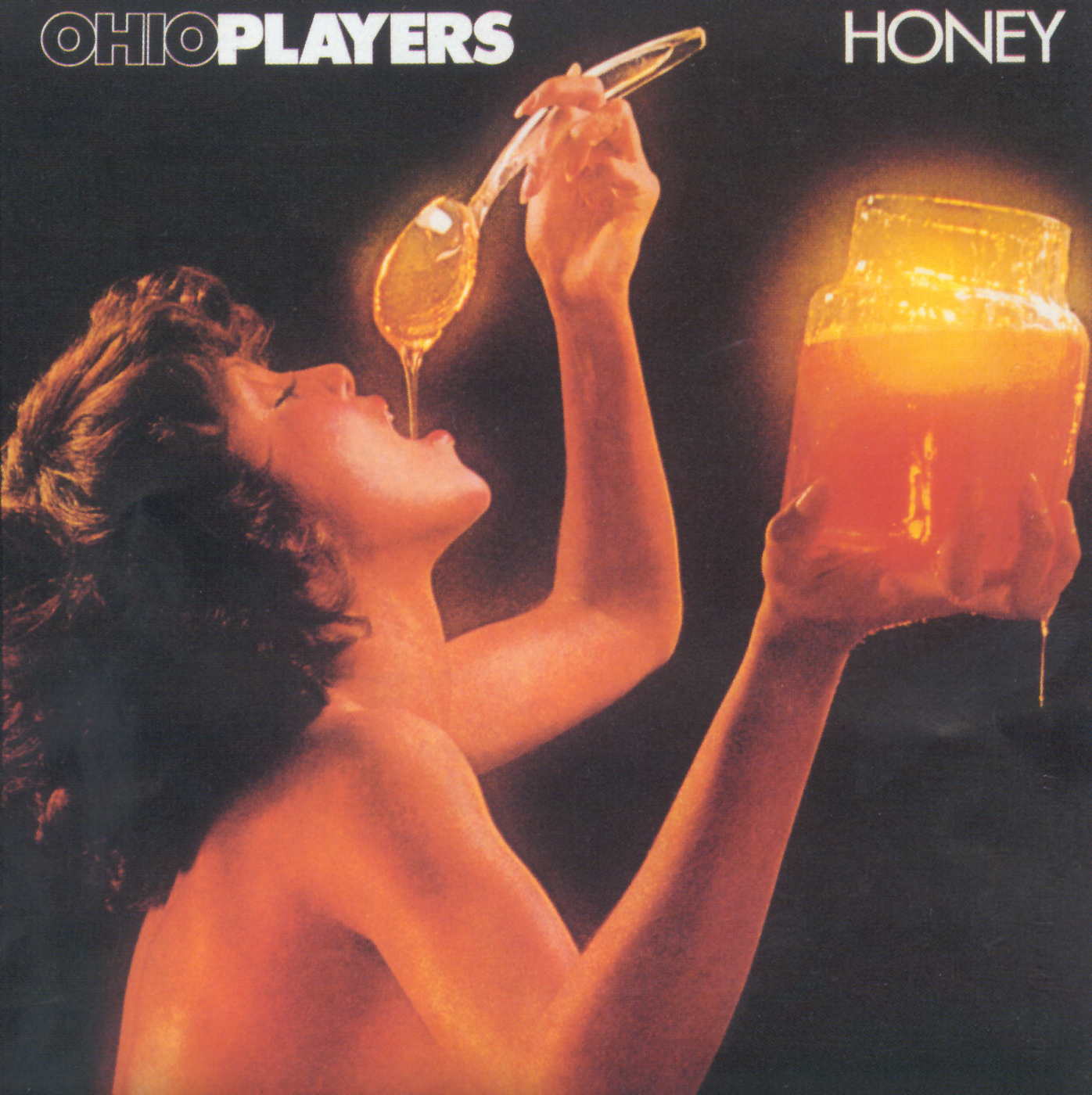 Listen Free to The Ohio Players - Sweet Sticky Thing Radio   iHeartRadio