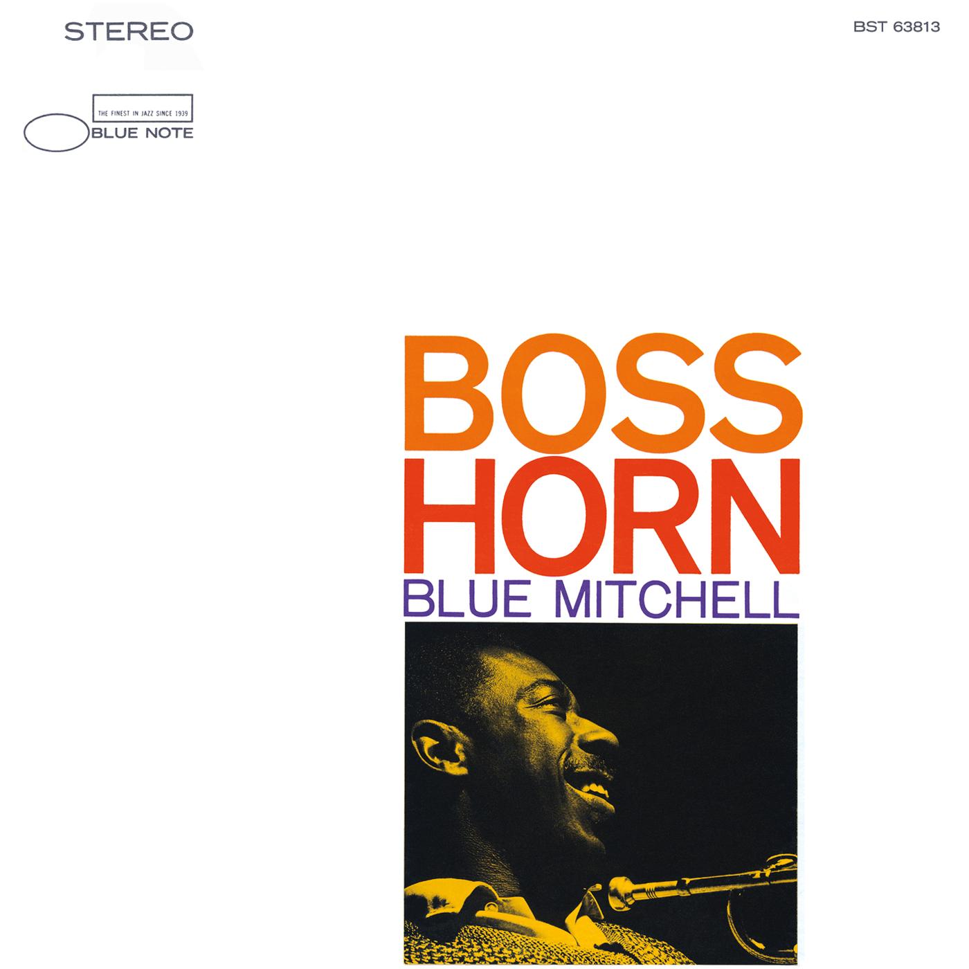Listen Free to Blue Mitchell & Chick Corea - Tones For Joan's Bones Radio   iHeartRadio
