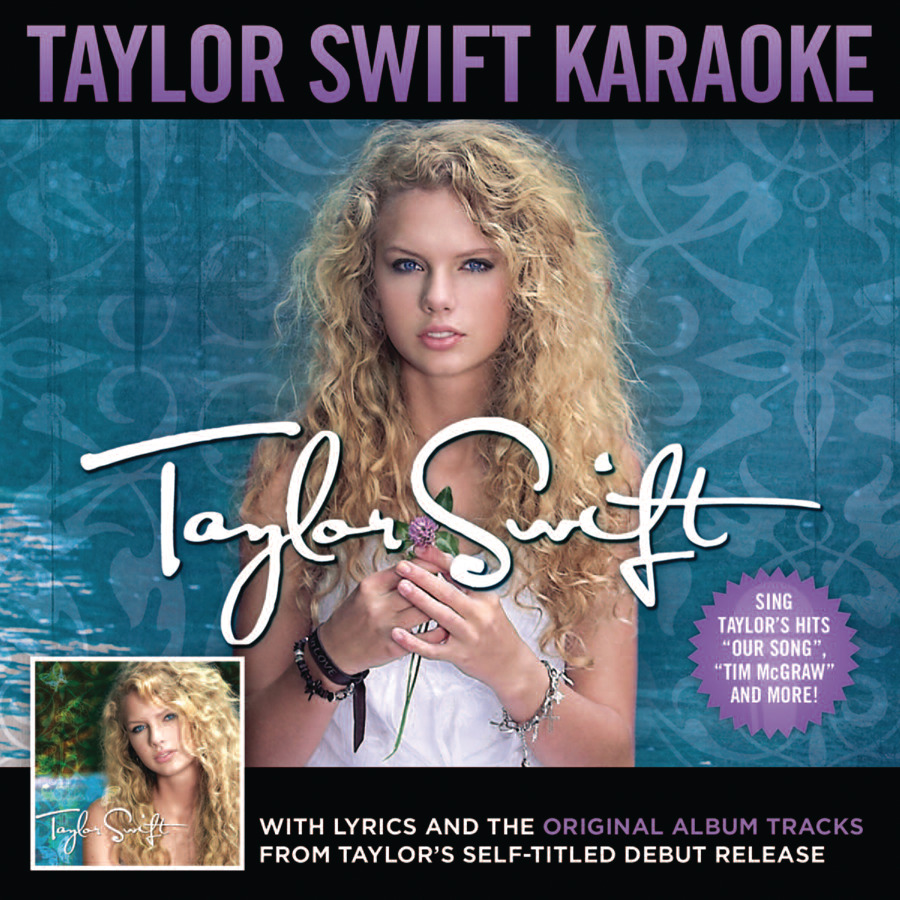 Listen Free To Taylor Swift Our Song Radio Iheartradio