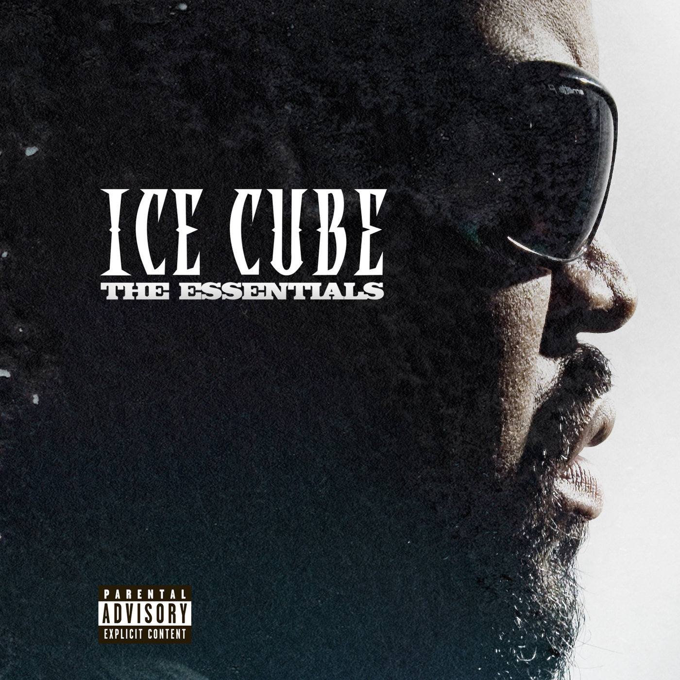 Listen Free to Ice Cube - It Was A Good Day Radio   iHeartRadio