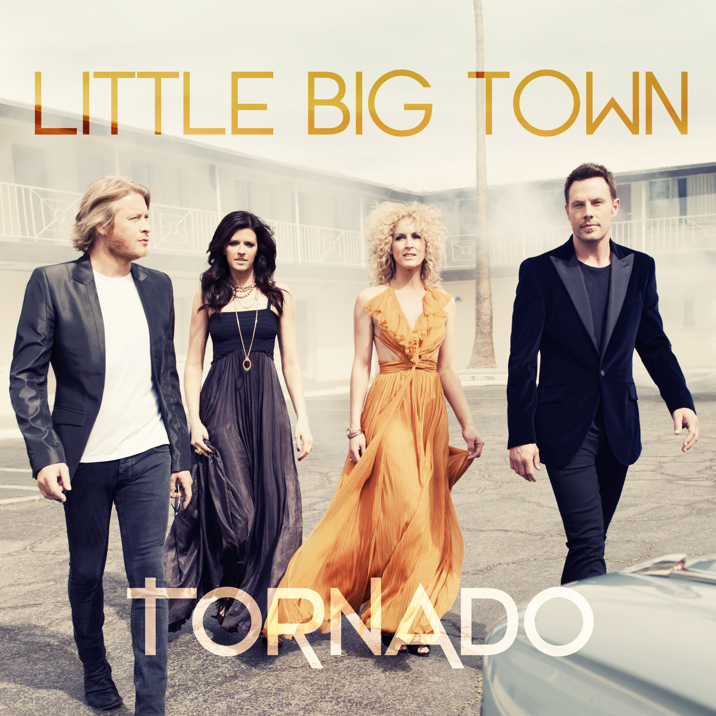 All songs little big town for android free download and software.