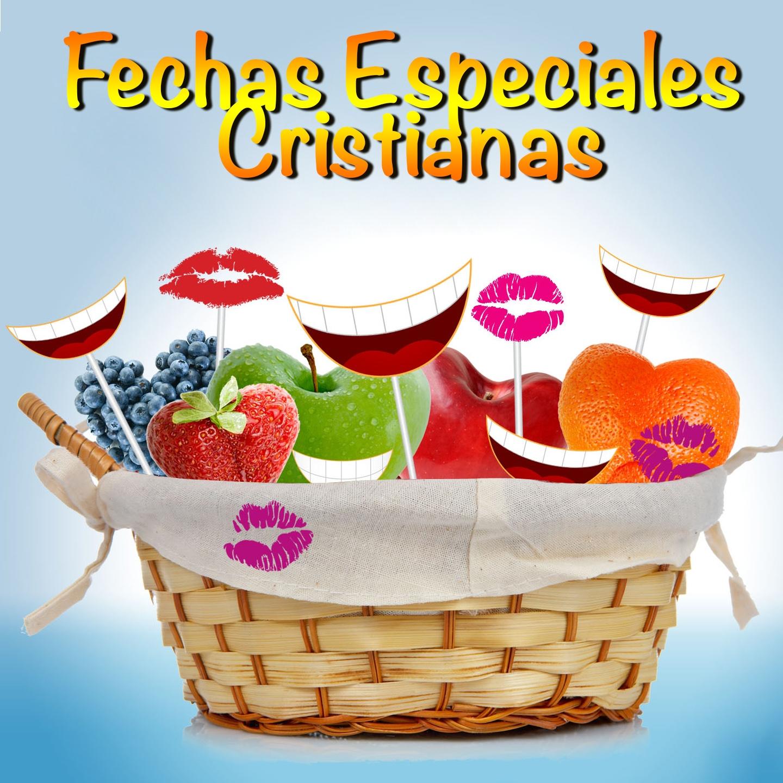 Listen Free To Mariachi Sinfonia Celestial Estas Son Las Mananitas