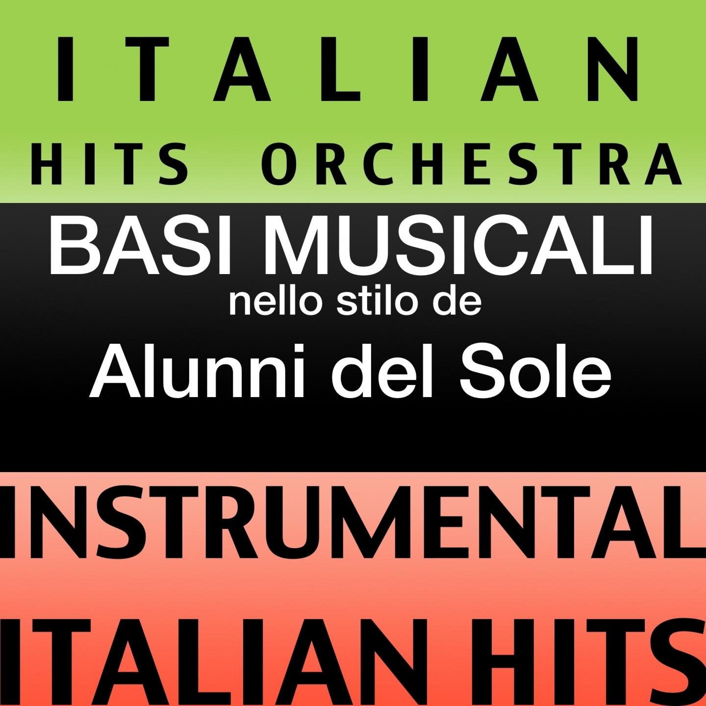 Listen Free To Italian Hitmakers E Mi Manchi Tanto Radio Iheartradio