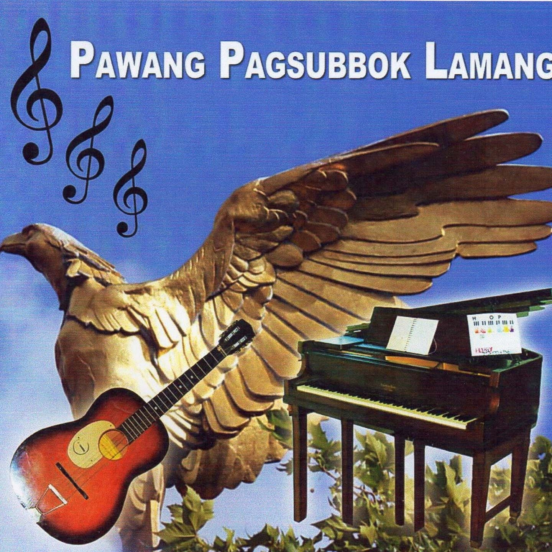 Listen Free to Wowie Dela Torre - Pansinin Mo Naman Radio | iHeartRadio