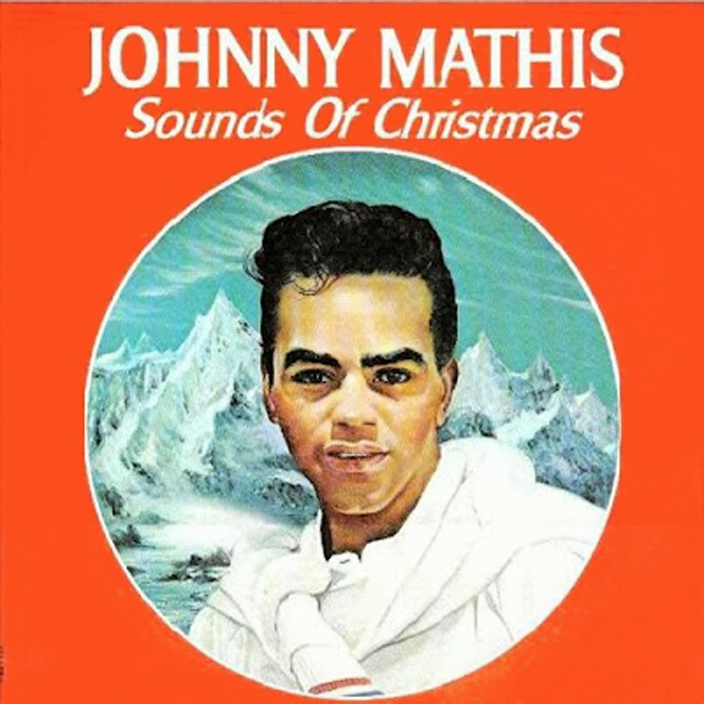 Listen Free to Johnny Mathis - The Sounds of Christmas Radio ...