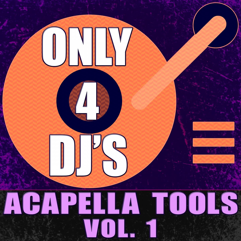 Acapellas Free