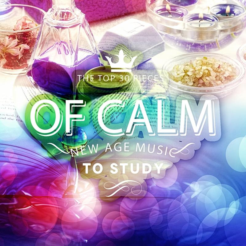 Listen Free to Study Music - Stress Free (Calm Music) Radio