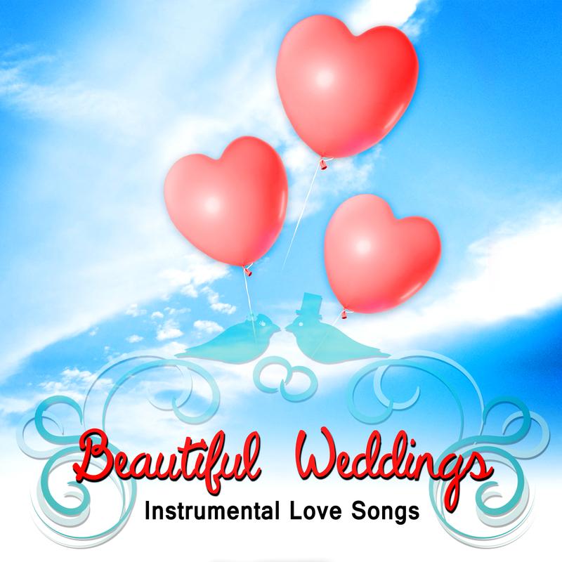 Listen Free To Instrumental Love Songs