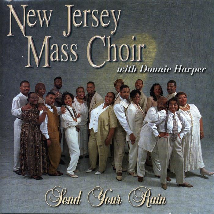 listen free to new jersey mass choir