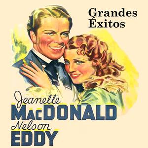 Listen Free to Nelson Eddy & Jeanette MacDonald - Dream