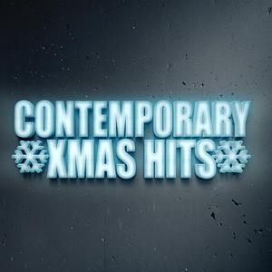once upon a christmas song - Christian Christmas Song