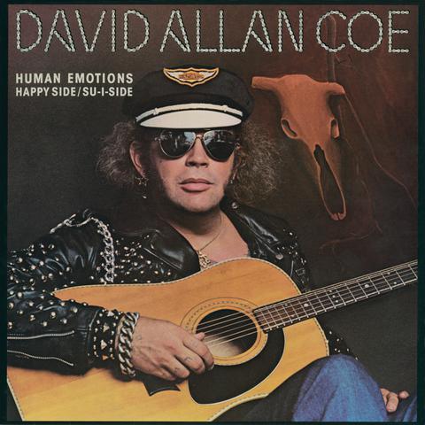 Listen Free to David Allan Coe - Jack Daniel's, If You ...
