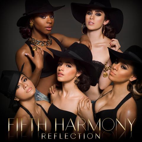 Listen Free to Fifth Harmony - Brave Honest Beautiful Radio