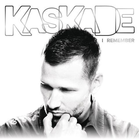 Listen Free to Kaskade - Lessons in Love Radio | iHeartRadio