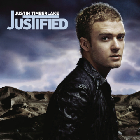 Listen Free To Justin Timberlake Rock Your Body Radio