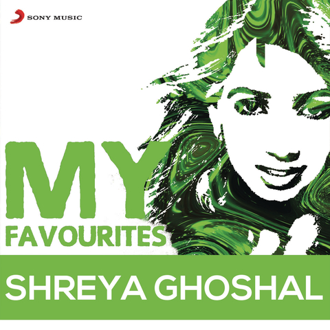 Listen Free to Shreya Ghoshal - Drama Queen (From