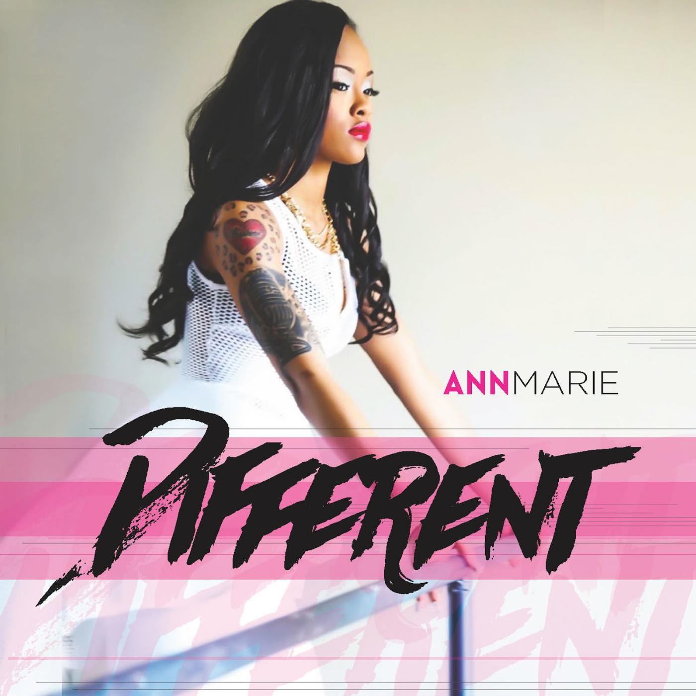 Ann Marie Radio: Listen to Free Music & Get The Latest Info