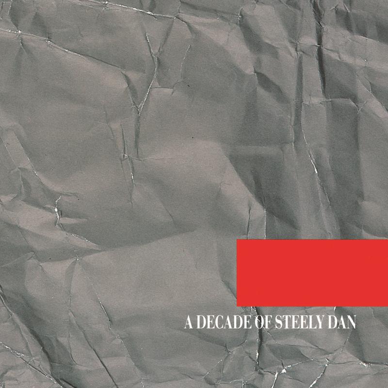 Listen free to steely dan tom scott peg radio iheartradio malvernweather Gallery