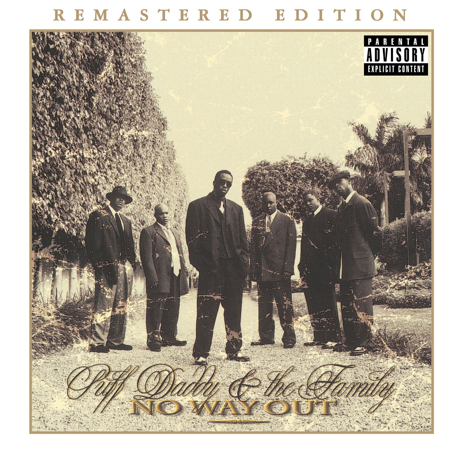 Listen Free to Puff Daddy - I'll Be Missing You (feat. Faith Evans & 112) Radio