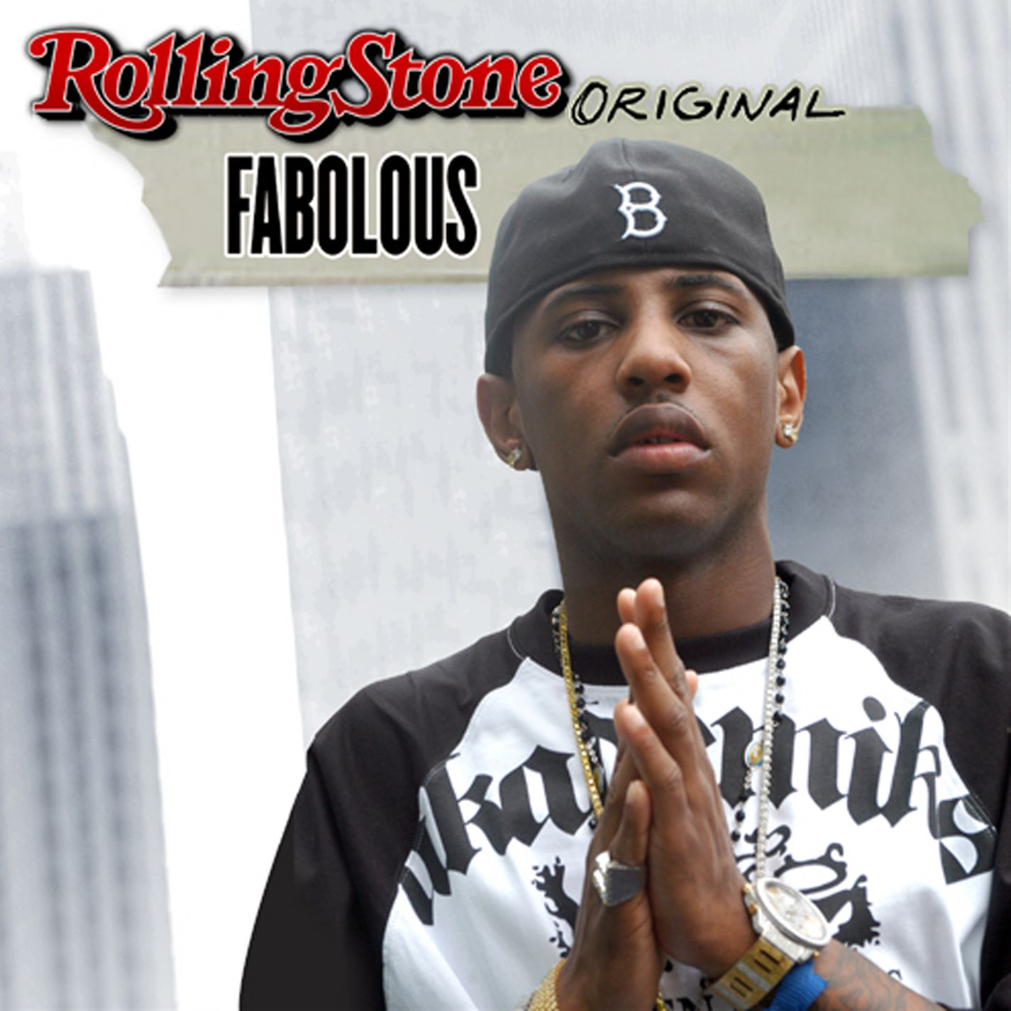 im so into you fabolous ft tamia download