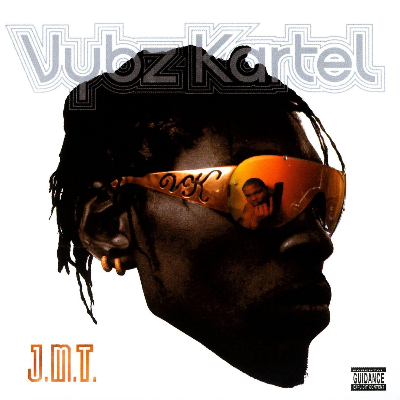 Listen Free to Vybz Kartel - Gun Session Radio   iHeartRadio