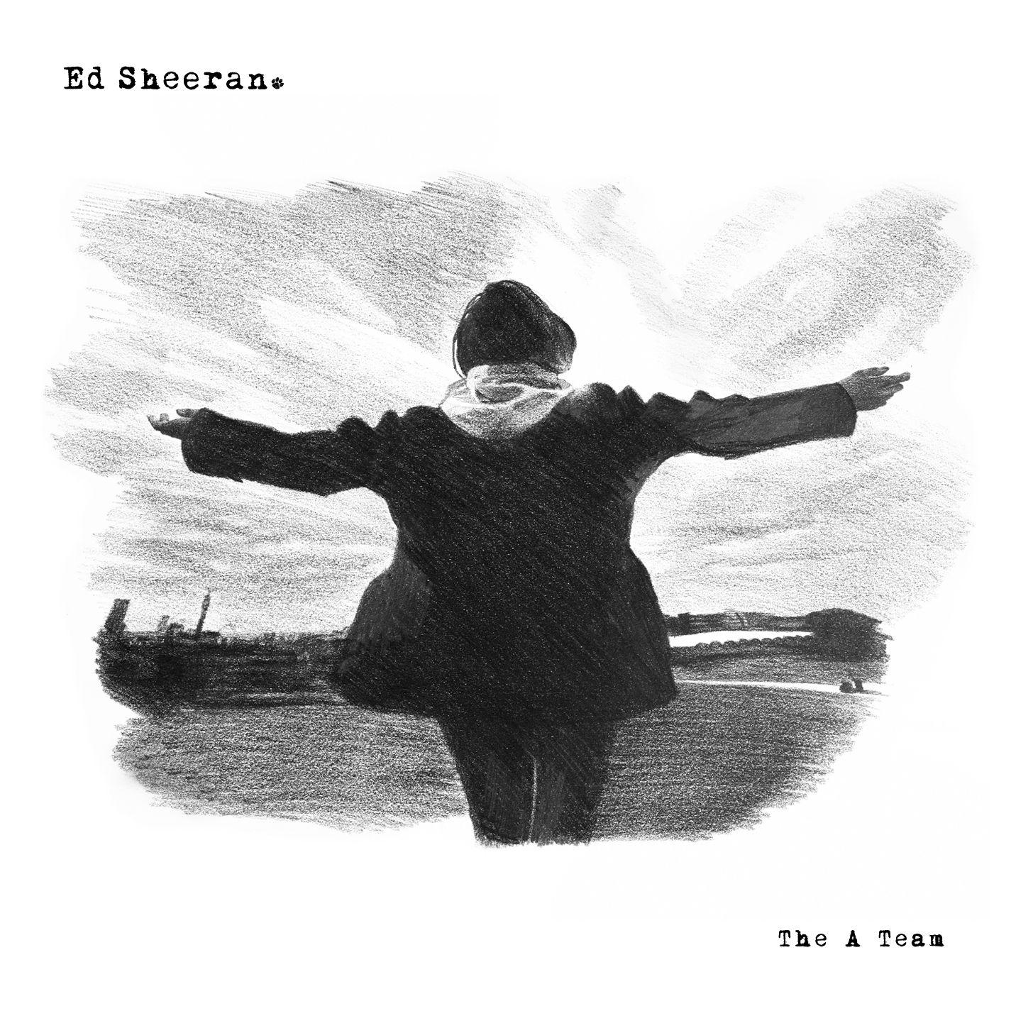 Listen Free To Ed Sheeran - Give Me Love Radio