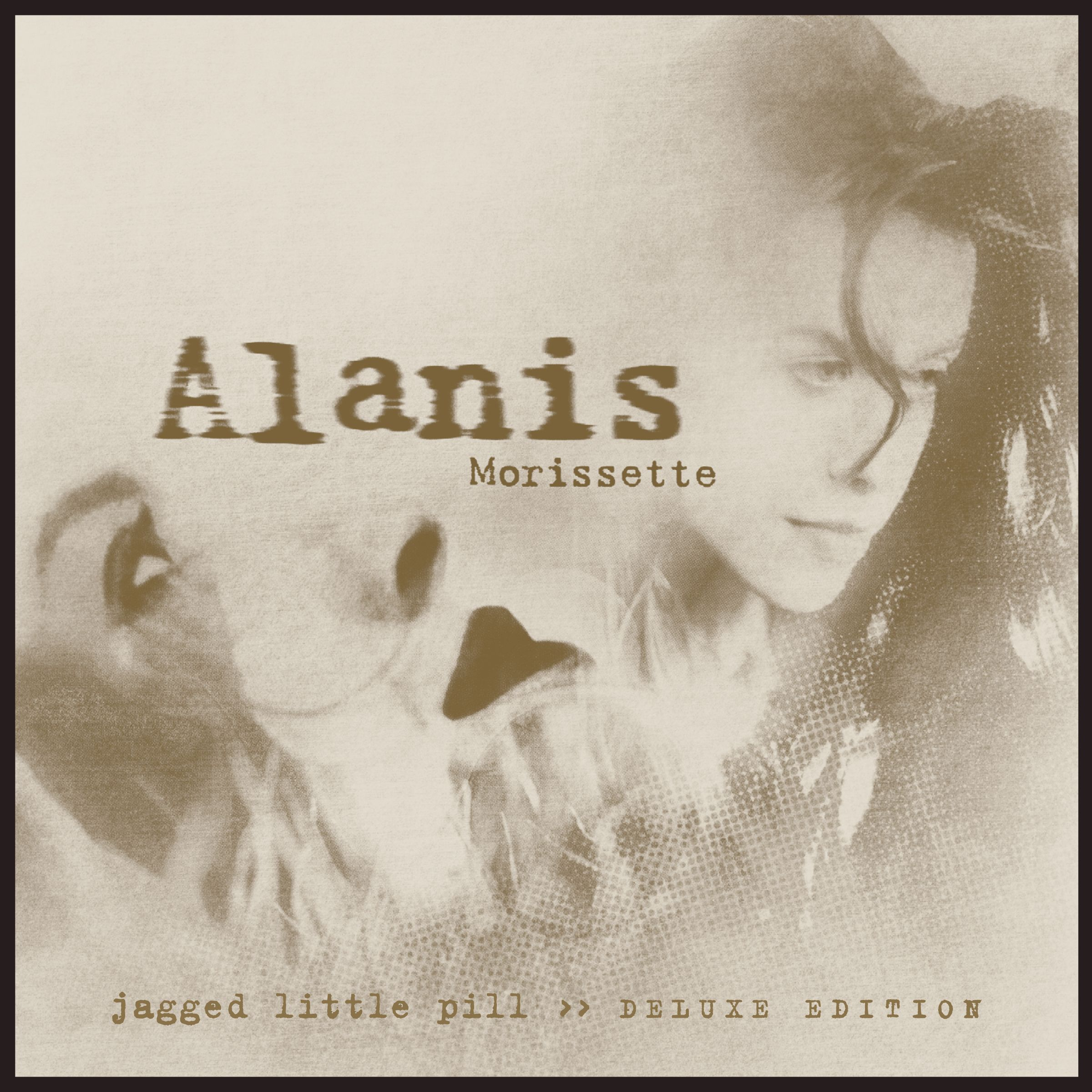Alanis morissette you oughta know free mp3.