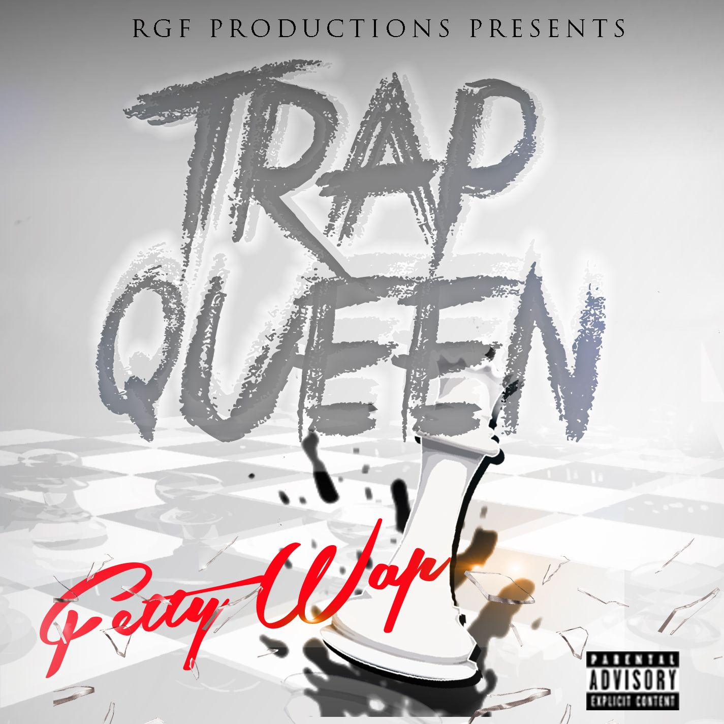 Listen Free to Fetty Wap - Trap Queen Radio
