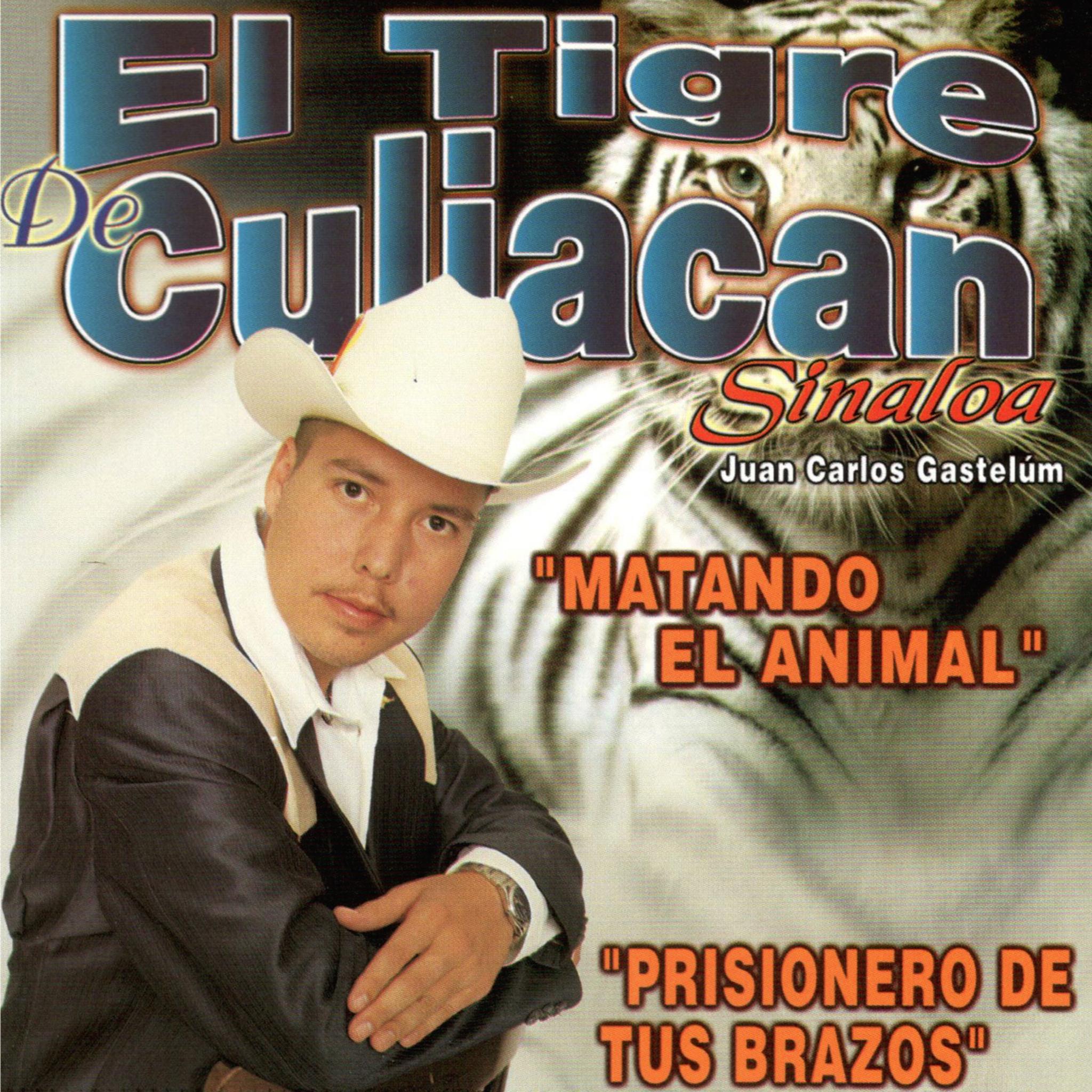 Listen Free To Los Buitres De Culiacán Chito Cano Radio Iheartradio