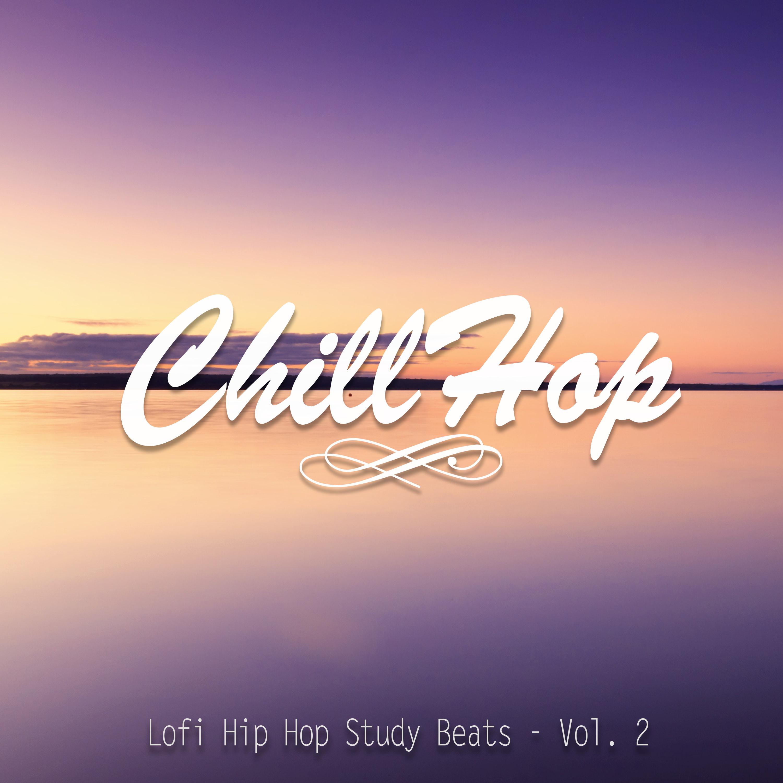 Listen Free to ChillHop - Leaving (Lofi Hip Hop Beat) Radio