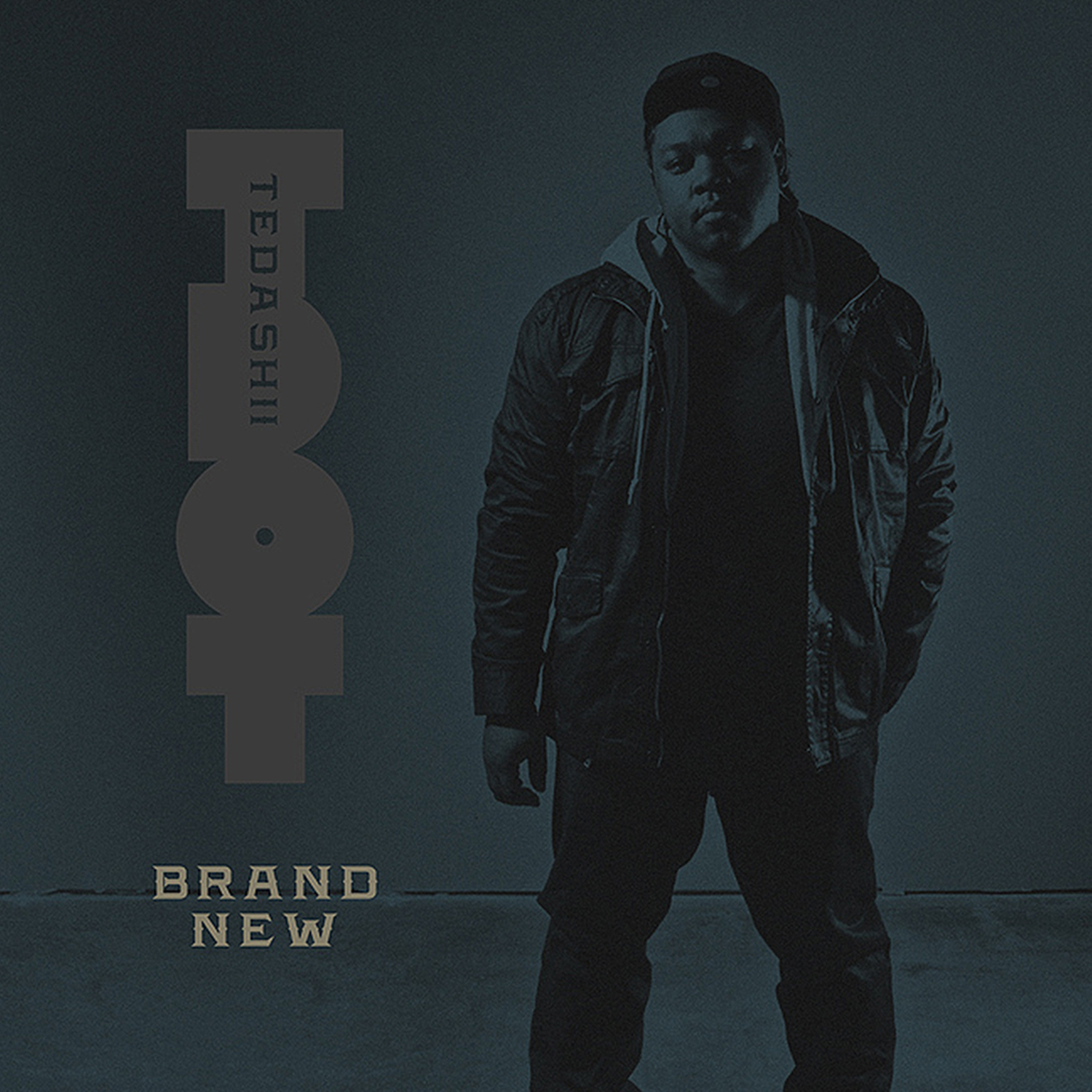 Stream Free Music from Albums by Tedashii | iHeartRadio