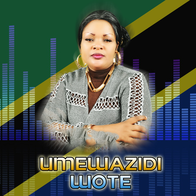 Stream Free Music from Albums by Bahati Bukuku   iHeartRadio