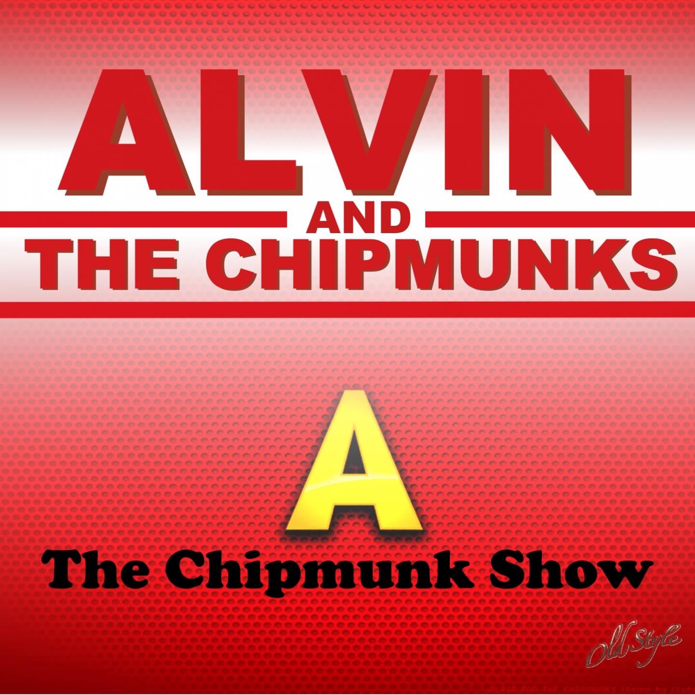 Alvin & the Chipmunks Radio: Listen to Free Music & Get The