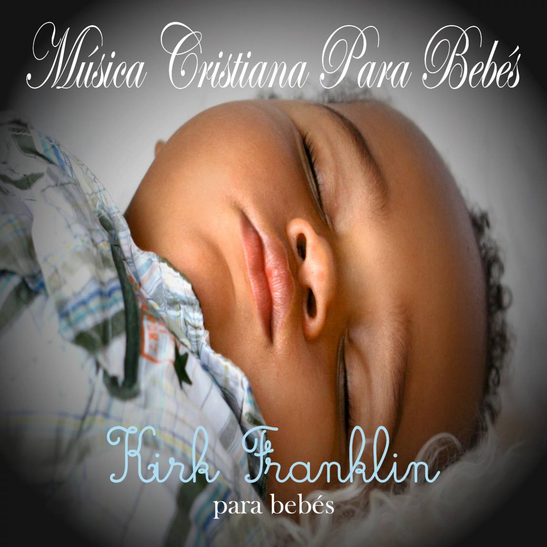 free musica cristiana