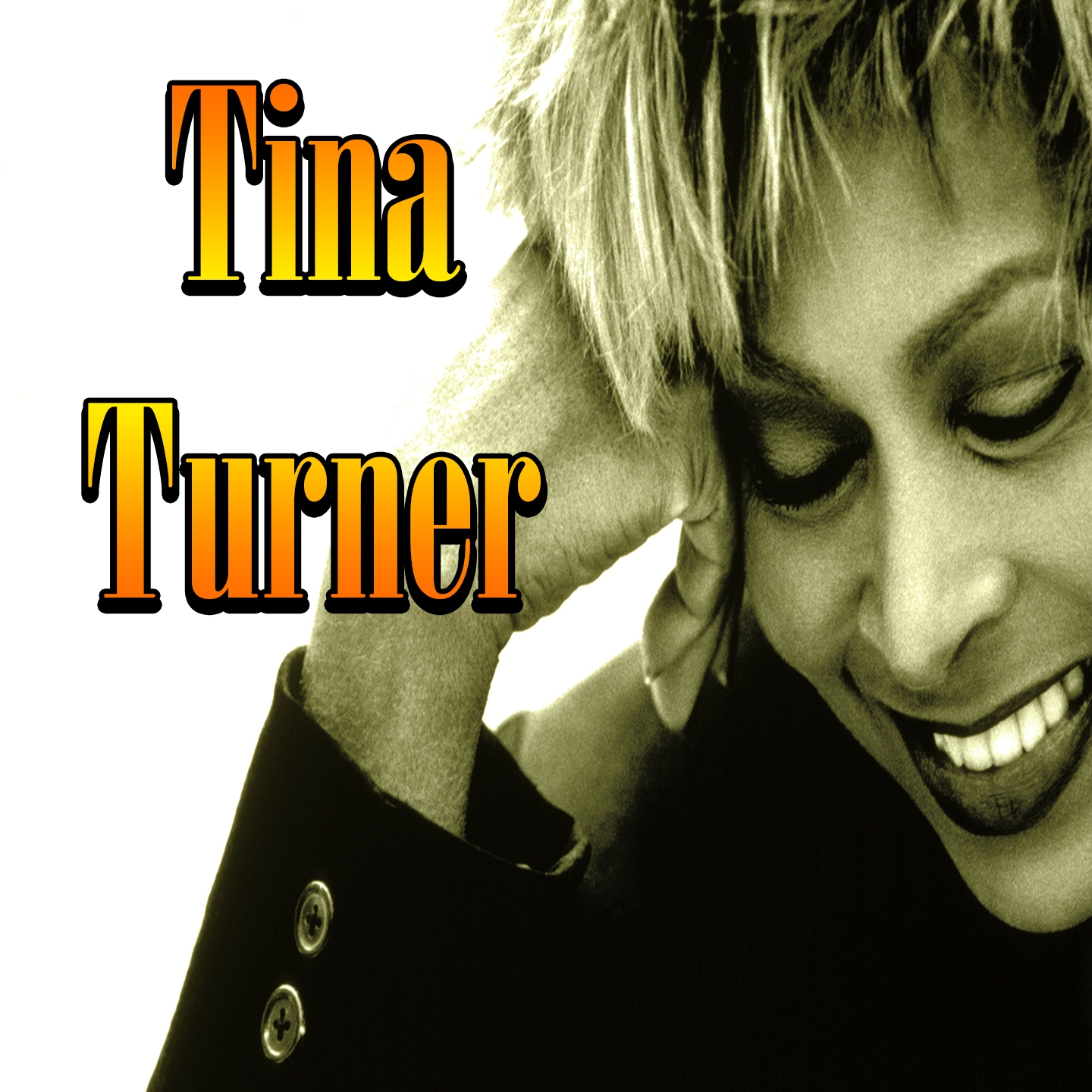 Tina Turner Radio Listen To Free Music Amp Get The Latest