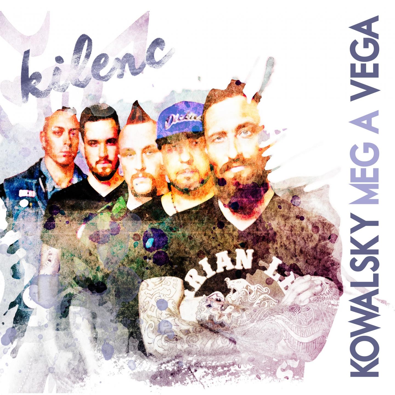 Listen Free To Kowalsky Meg A Vega