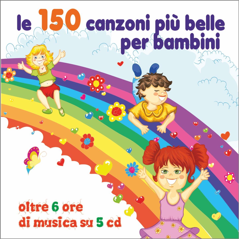 Listen Free To Bimbo Band La Gallina Cocco Ua Radio Iheartradio