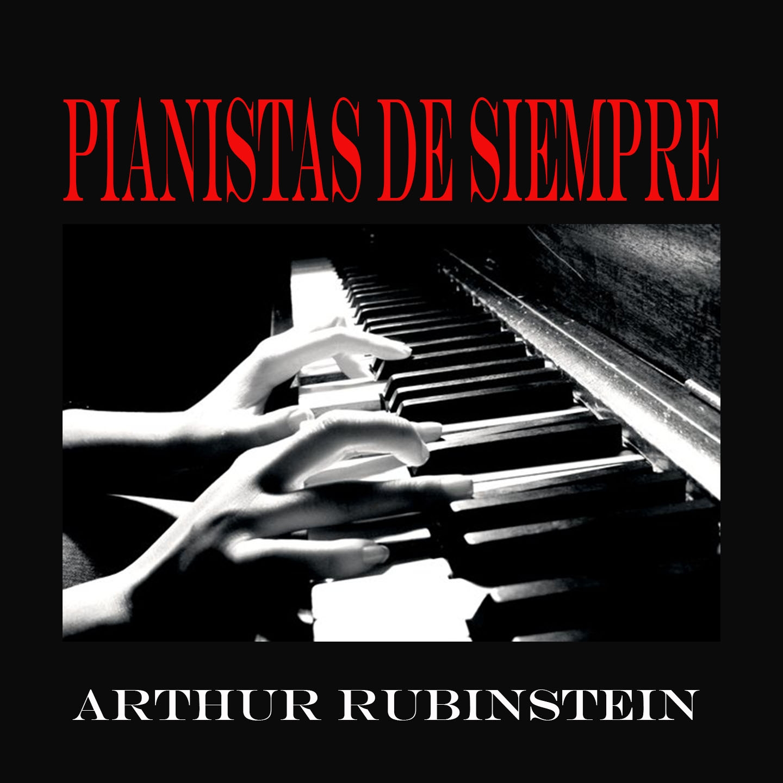 Arthur Rubinstein Radio: Listen to Free Music & Get The