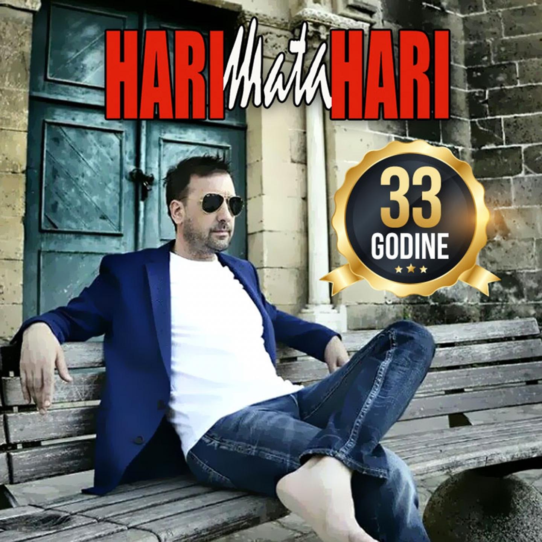 Hari Mata Hari Radio: Listen to Free Music & Get The Latest