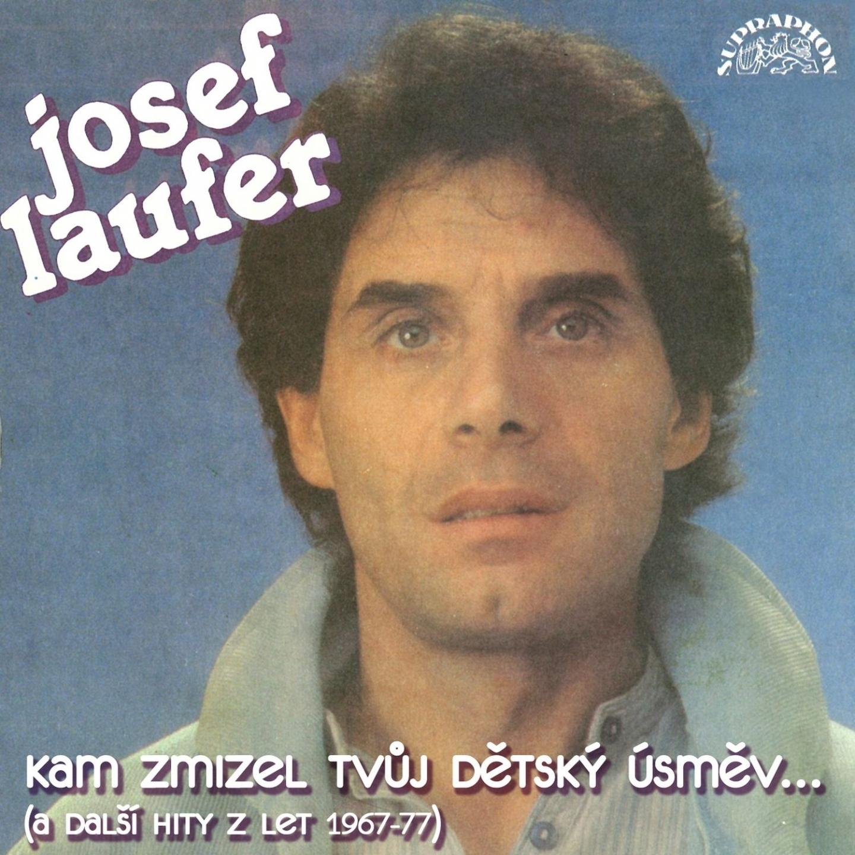 Josef Laufer: Listen Free To Josef Laufer - Divoška Radio
