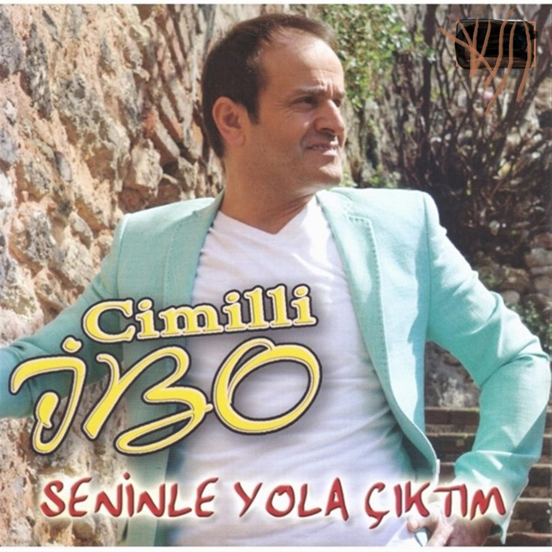 Listen Free to Cimilli İbo - Biri Var Beni Böyle Yakan Radio