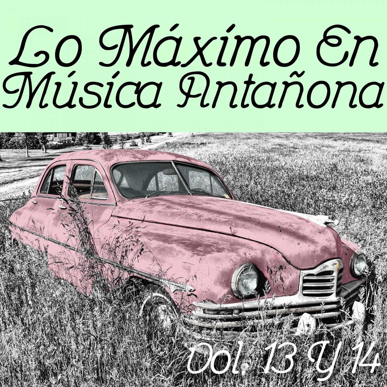Listen Free To Valente Y Caceres Trova Radio Iheartradio
